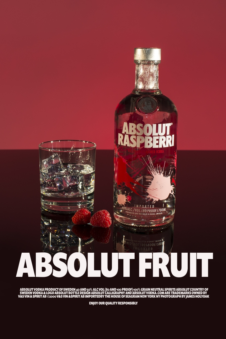 absolut advert.jpg